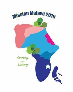 Malawi Orphan Care Project (MOCP)