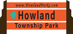 Howland Township Park Tiger Town