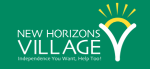 New Horizons Village